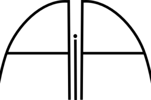 black logo 200