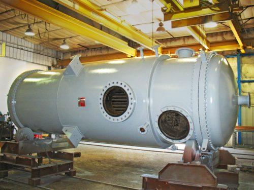 asme-pressure-vessels-21